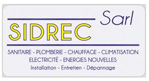 logo-sidrec-footer